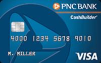 Pnc Cash Rewards Visa Is It Any Good Credit Card Review