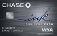 What are the best small business credit cards of 2018 valuepenguin best small business card for a 0 intro apr offer ink business cash credit card reheart Gallery