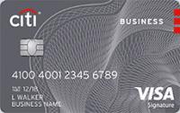 Costco anywhere visa business card by citi should you get it costco anywhere visa business card by citi colourmoves