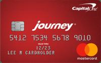 pilihan kad kredit terbaik untuk pelajar