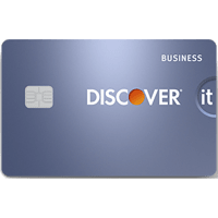 Discover it business card review is it a good card for your discover it business card colourmoves