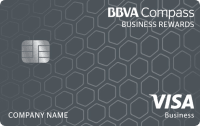 Small Business Secured Credit Cards Wells Fargo Vs Bbva Compass