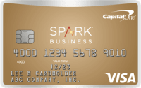 The Best Credit Cards For Fair And Average Credit September 2019 Valuepenguin