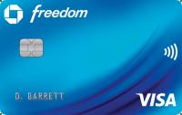 PNC Cash Rewards℠ Visa®: Is It Any Good? | Credit Card