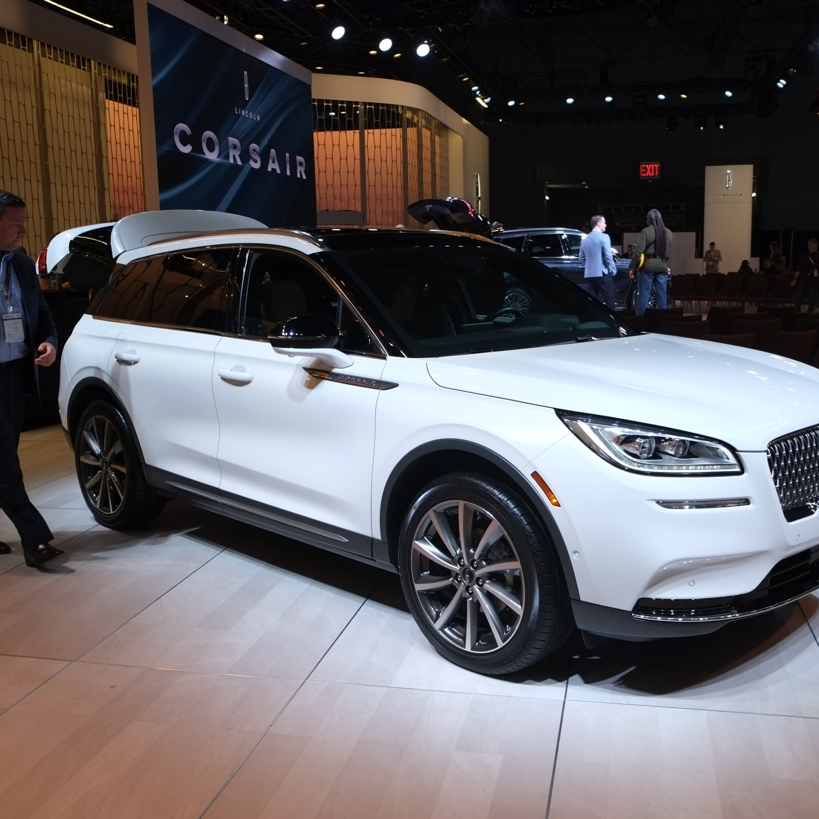 Best Home And Auto Insurance Bundles 2020 Auto Insurance Profiles for Some of The Hottest Vehicles of 2020