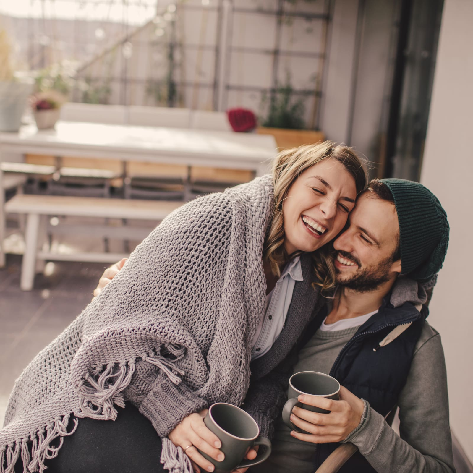 What Is A First Time Home Buyer Savings Account Valuepenguin