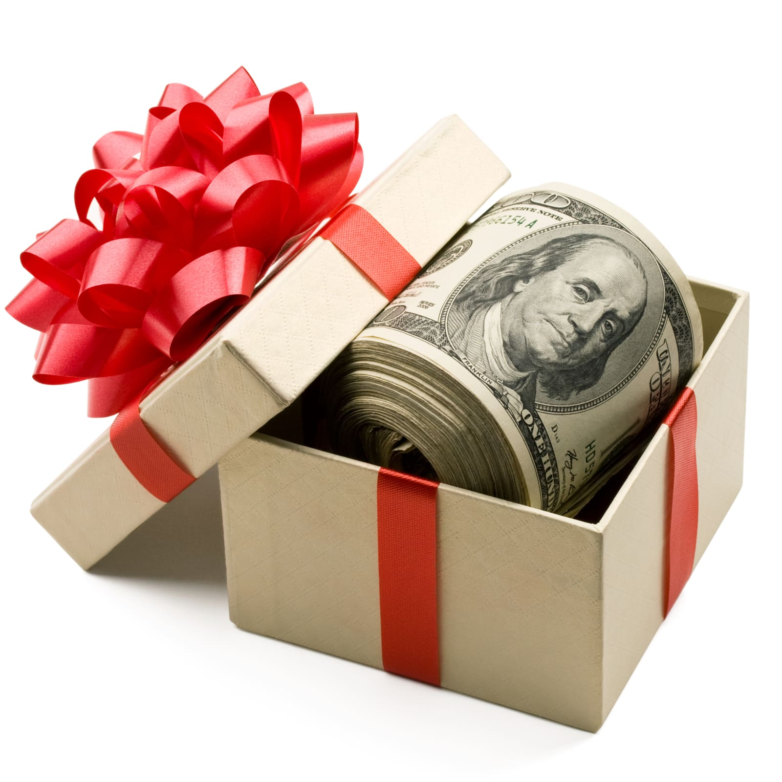 Gift Money For Down Payments Lender Requirements And Tax Concerns Wiring Internationally Irs Valuepenguin