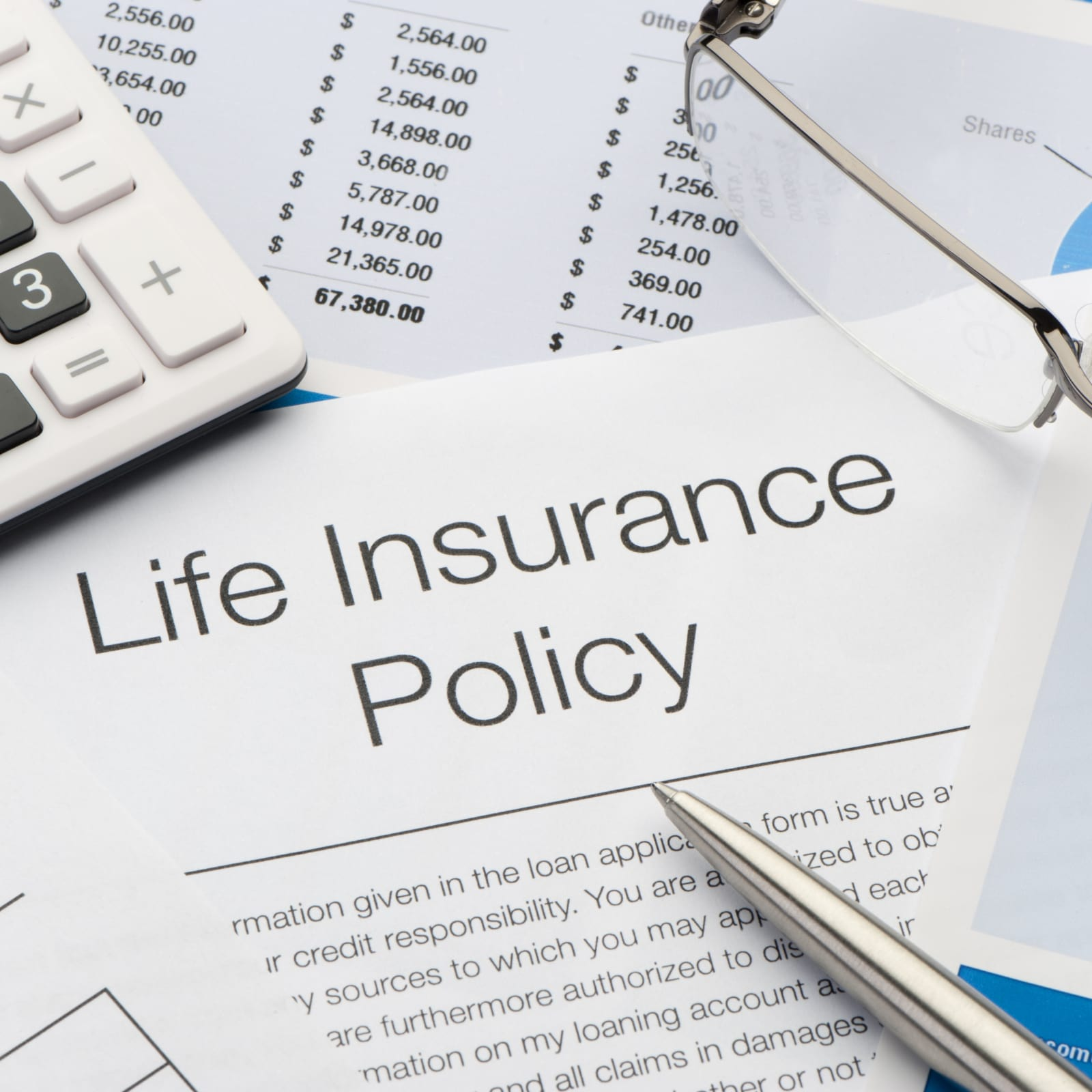 Download Life Insurance Quick Quote   100 Insurance Quote Comparison  Ireland Pet Insurance Quote