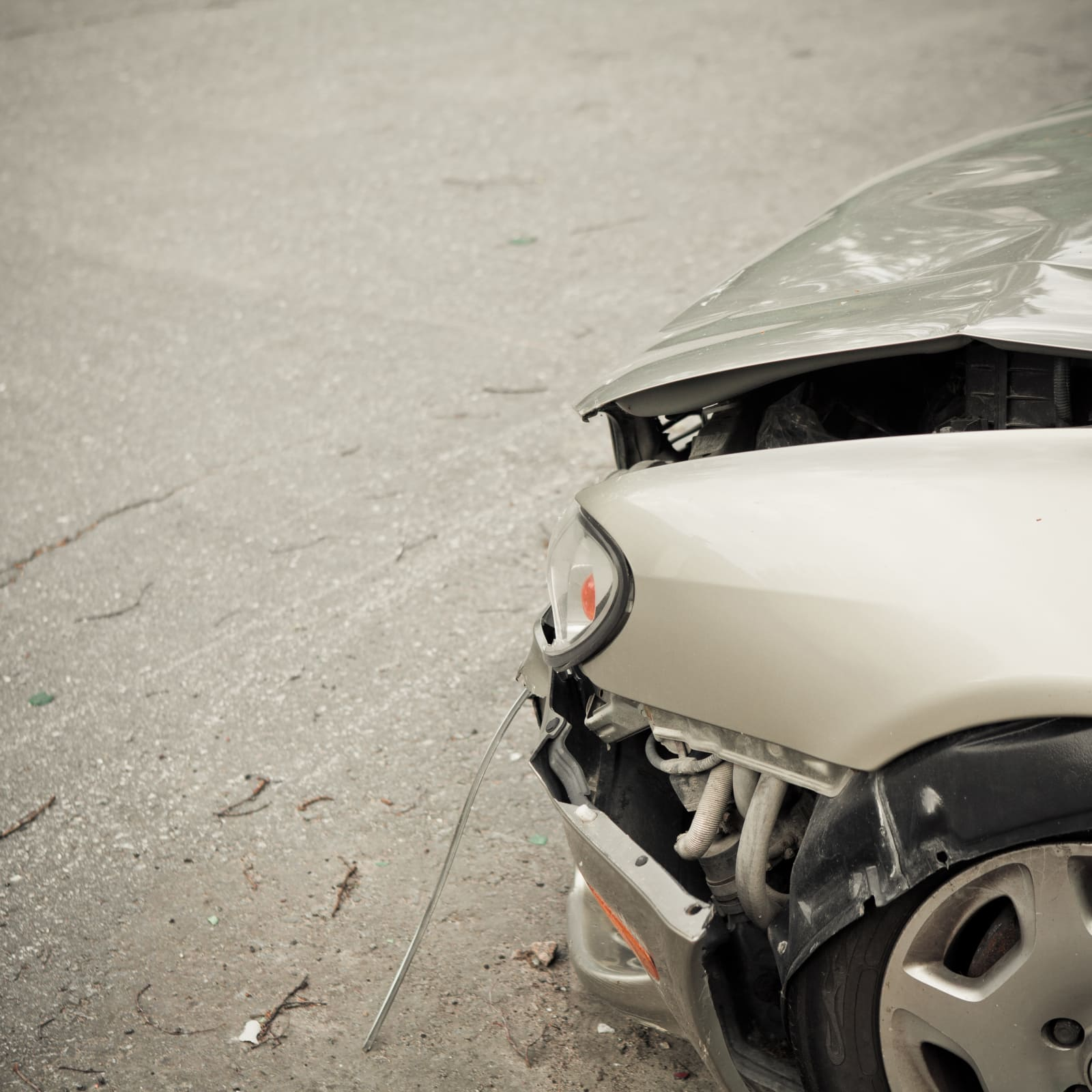 How Long After a Car Accident Can You File a Claim - ValuePenguin