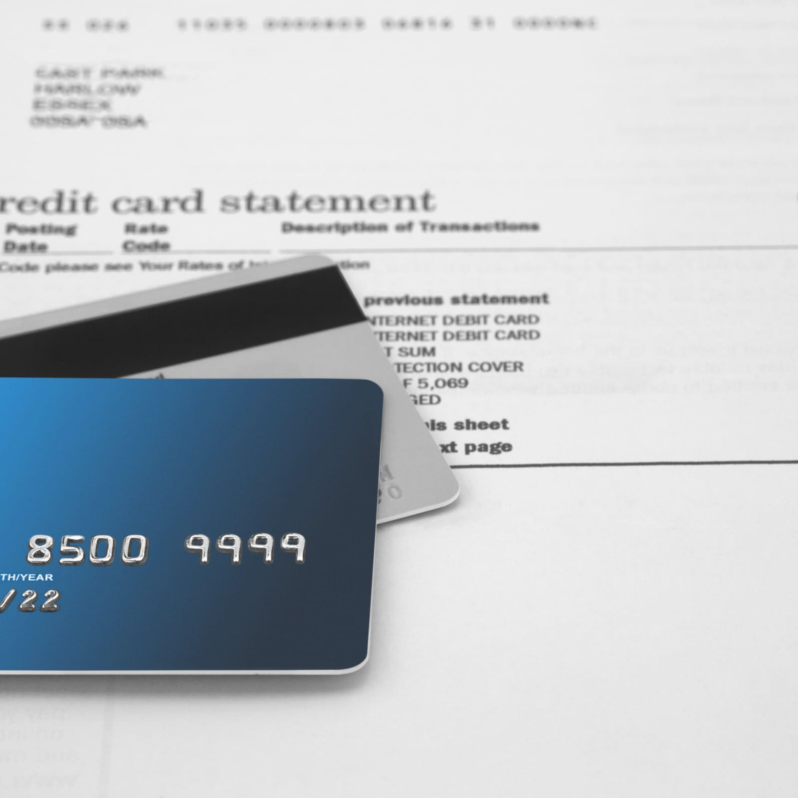 What Is the Best Way to Pay Down Credit Card Debt? It Depends ...