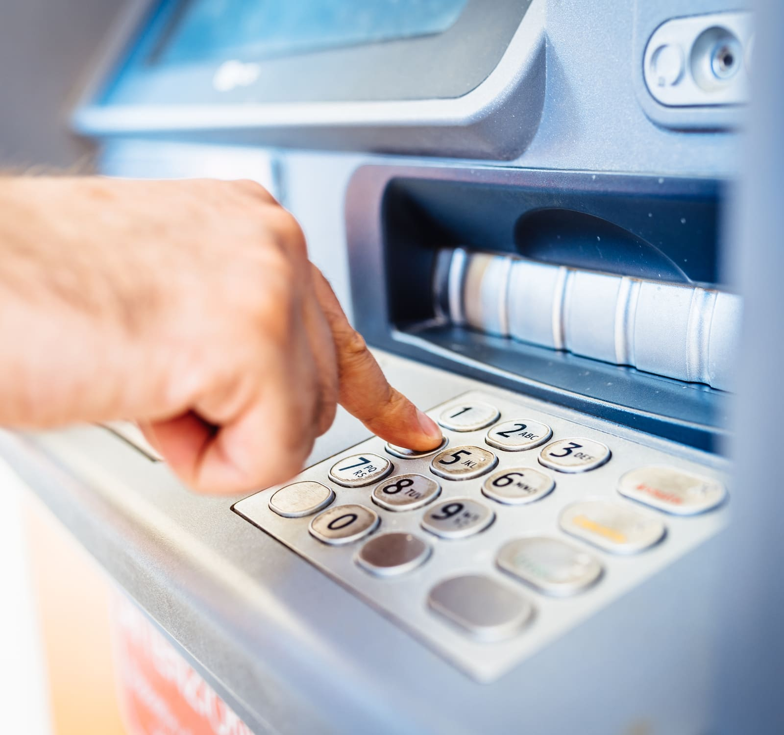 Bank ATM Fees: How Much Do Banks Charge and How Can I Avoid Them