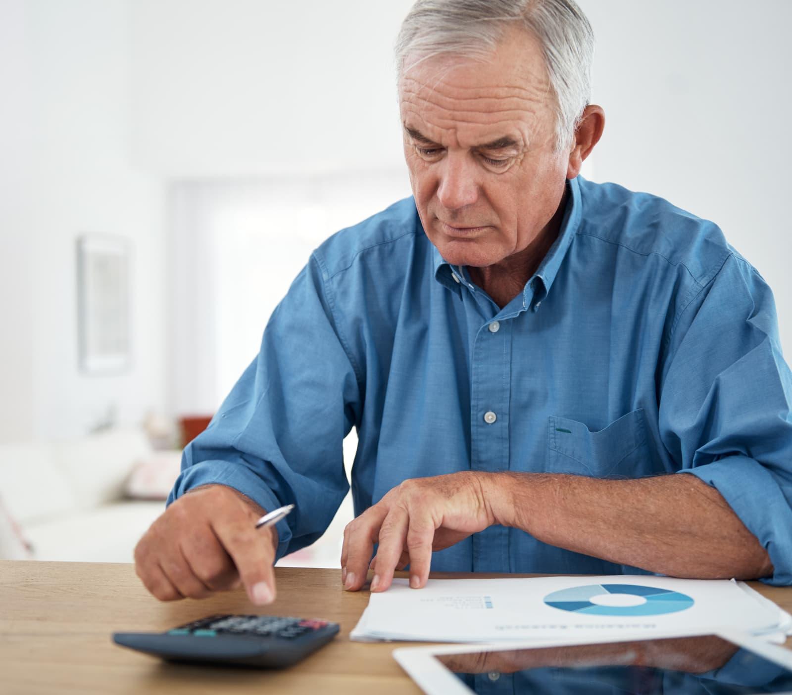 Apply Wells Fargo Small Business Credit
