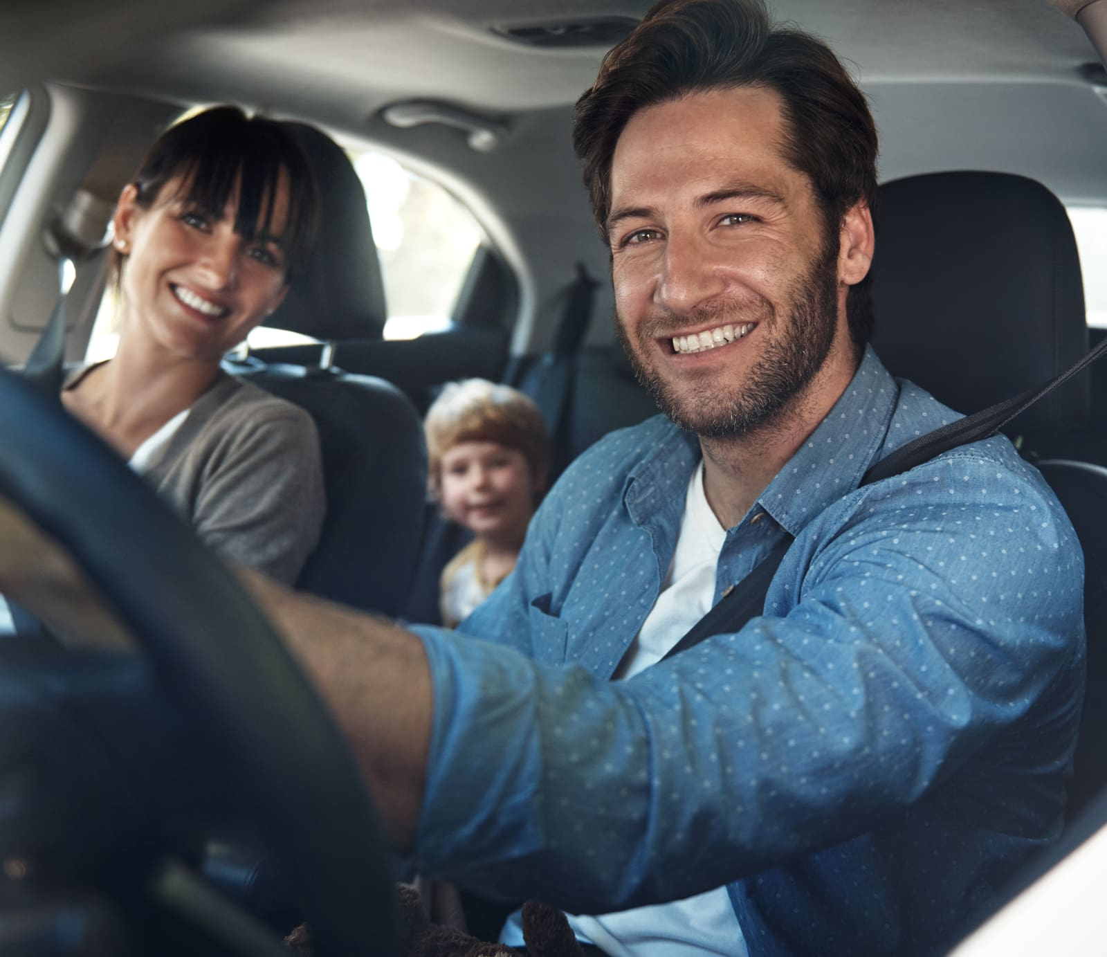 Auto Insurance for Low-Income Individuals and Families