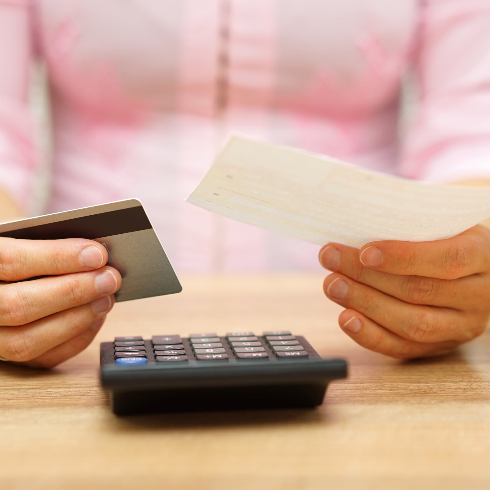 Credit Card Grace Periods Explained: What You Need to Know ...