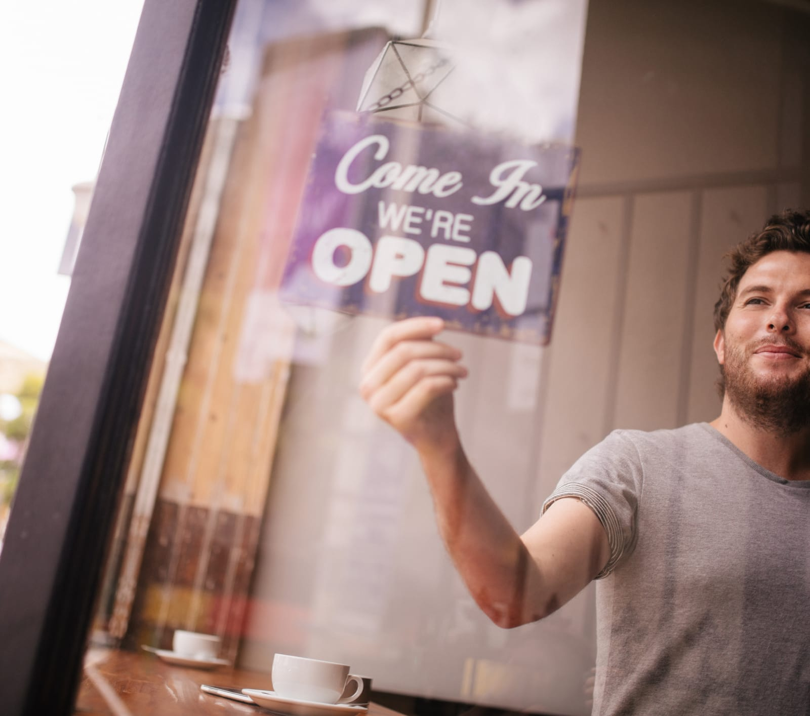 Small Business Startup Loans of 2019: The 8 Best Options