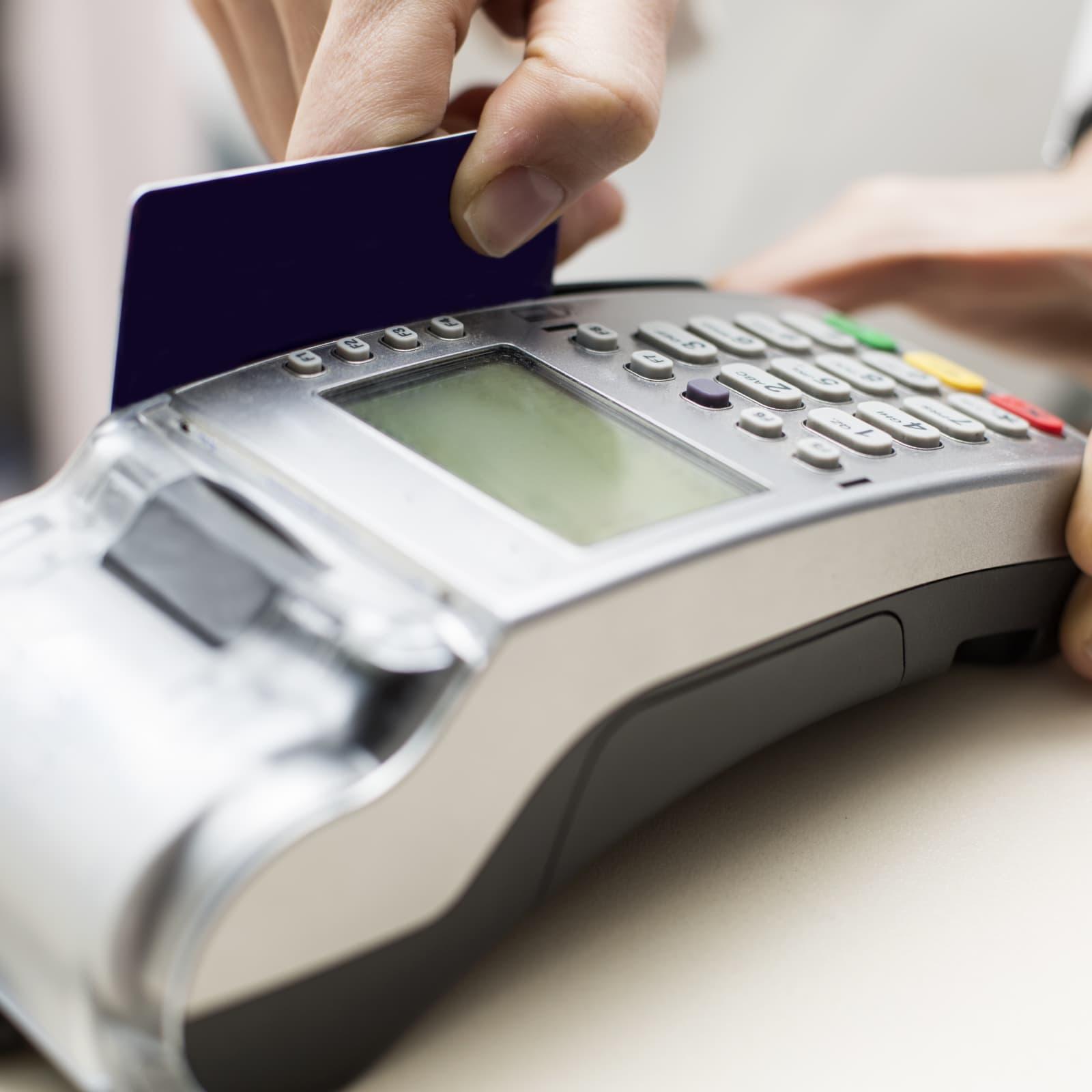 Interchange Fees Explained - ValuePenguin