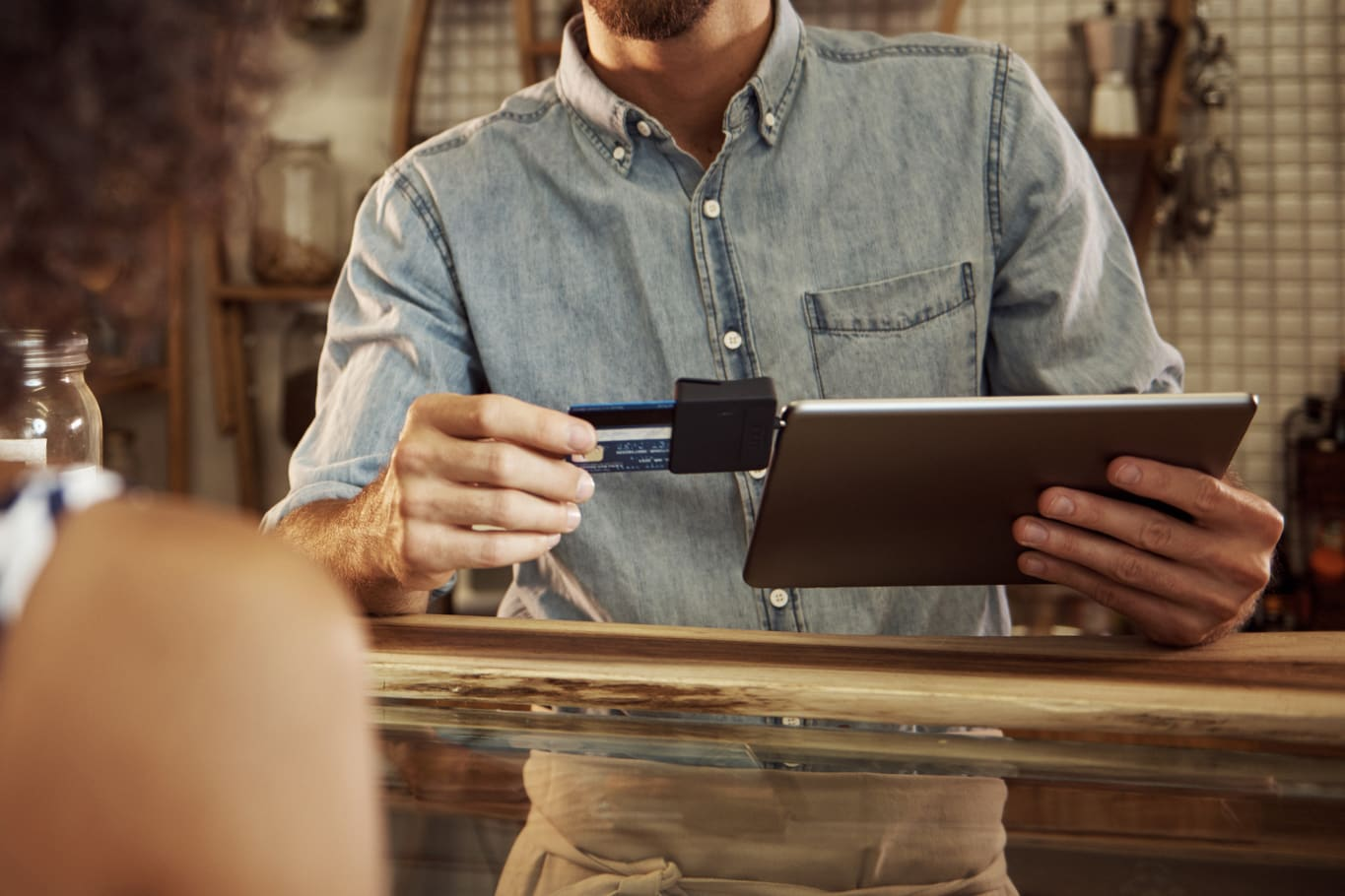 What Are Credit Card Processing Fees and Costs?