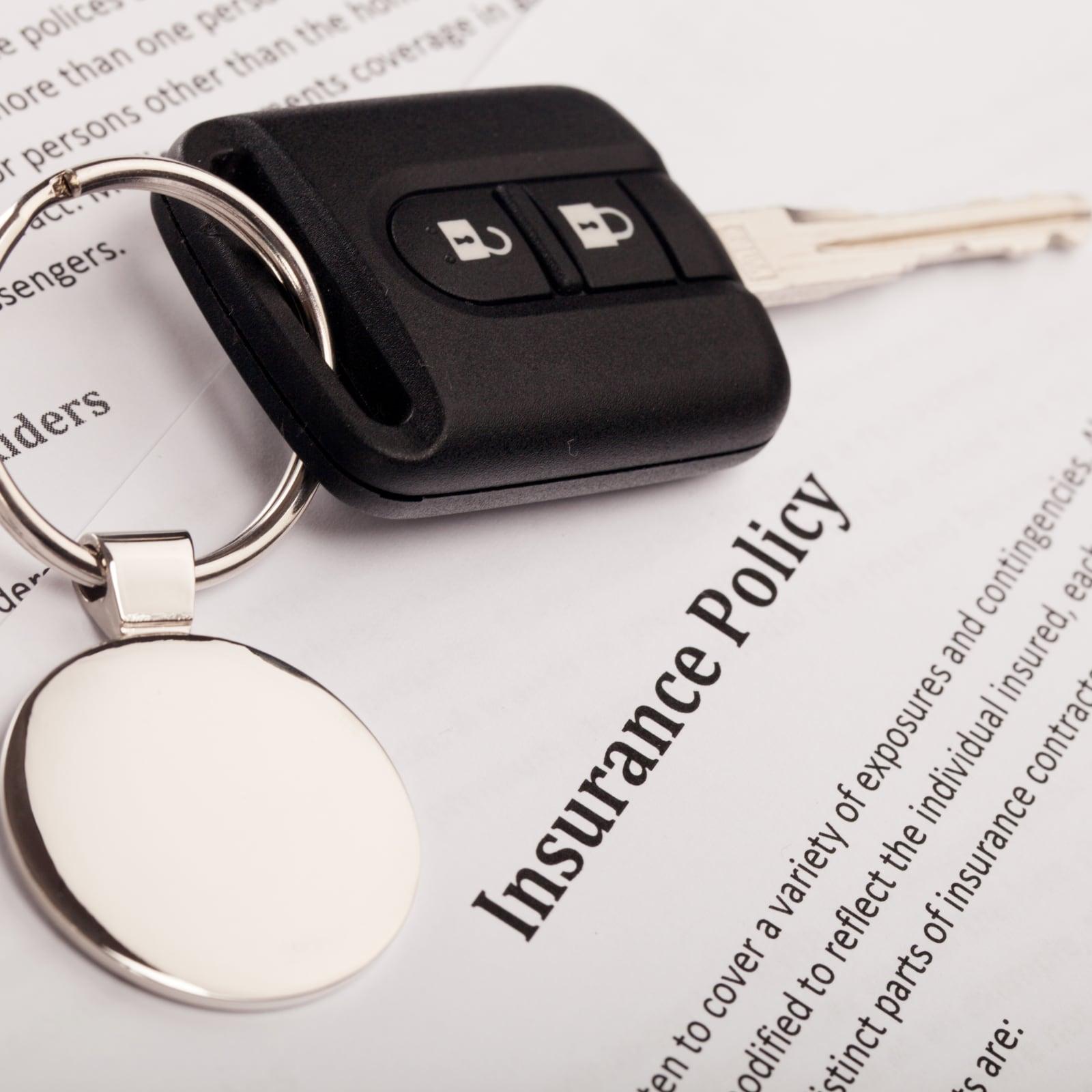 progressive insurance no drivers license