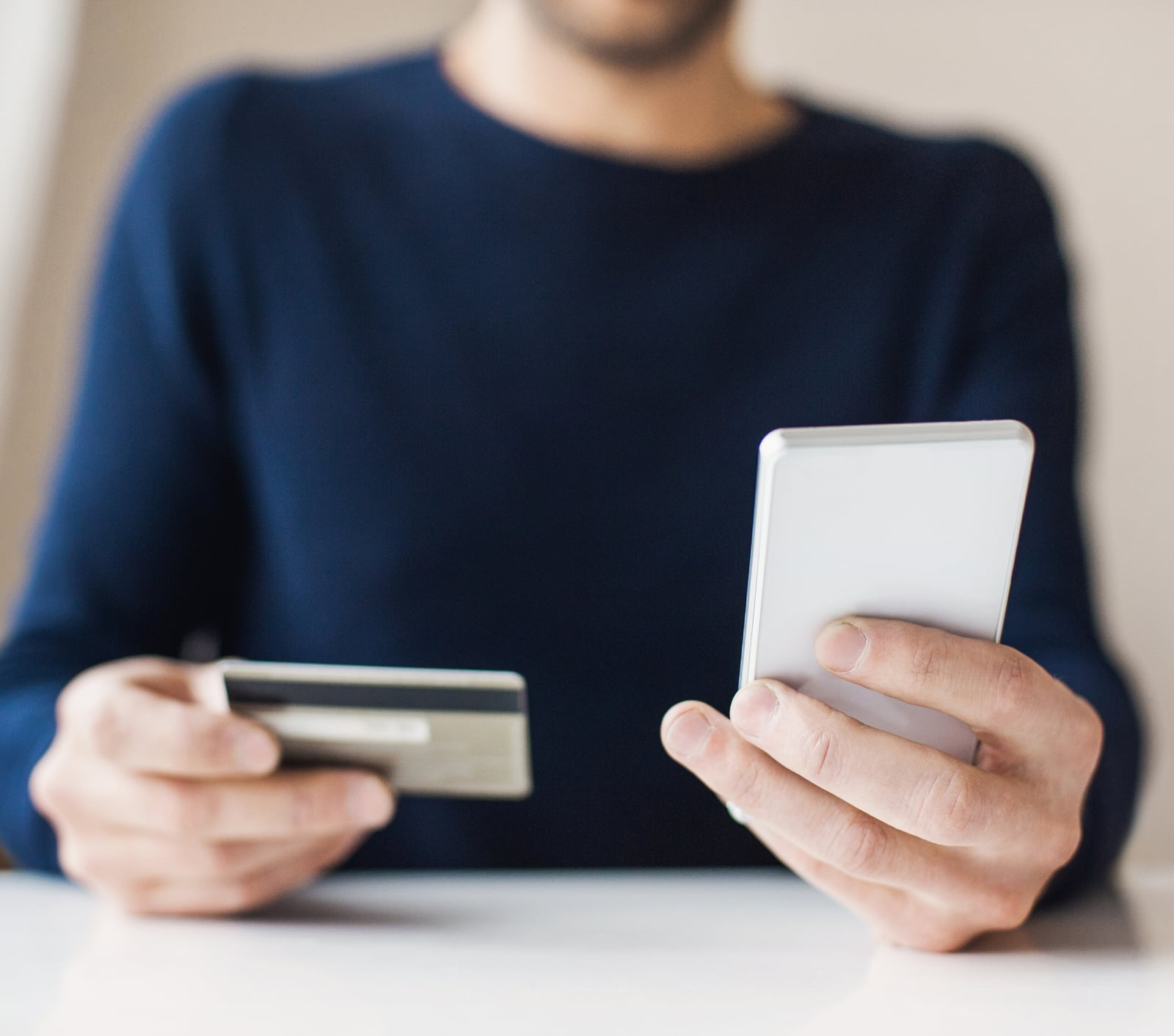 What to Do If You Lost Your Credit Card: Everything You Need to ...