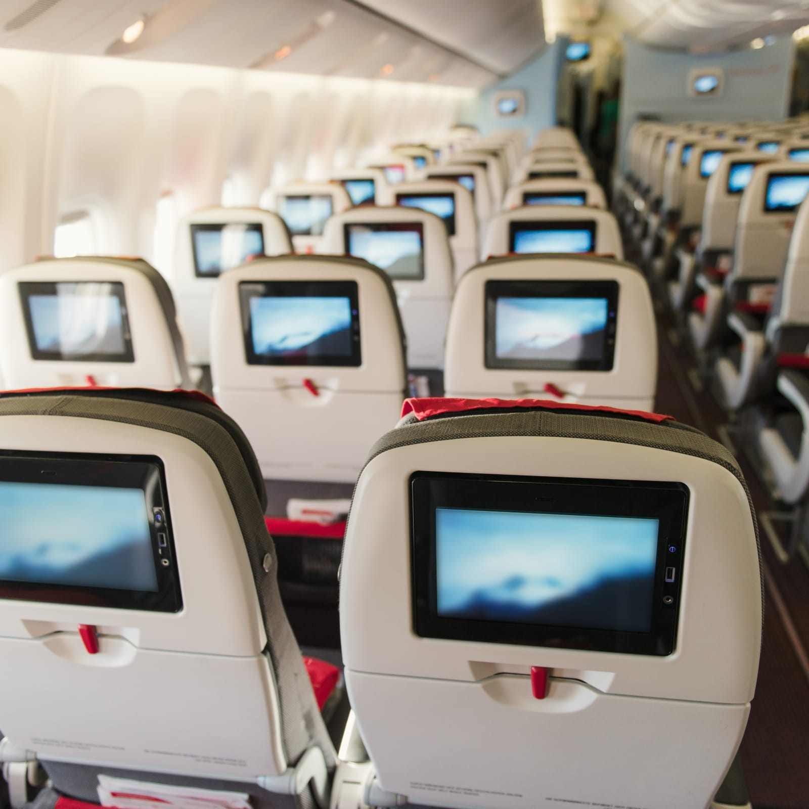 Delta Air Lines Upgrades - Everything you need to know - ValuePenguin