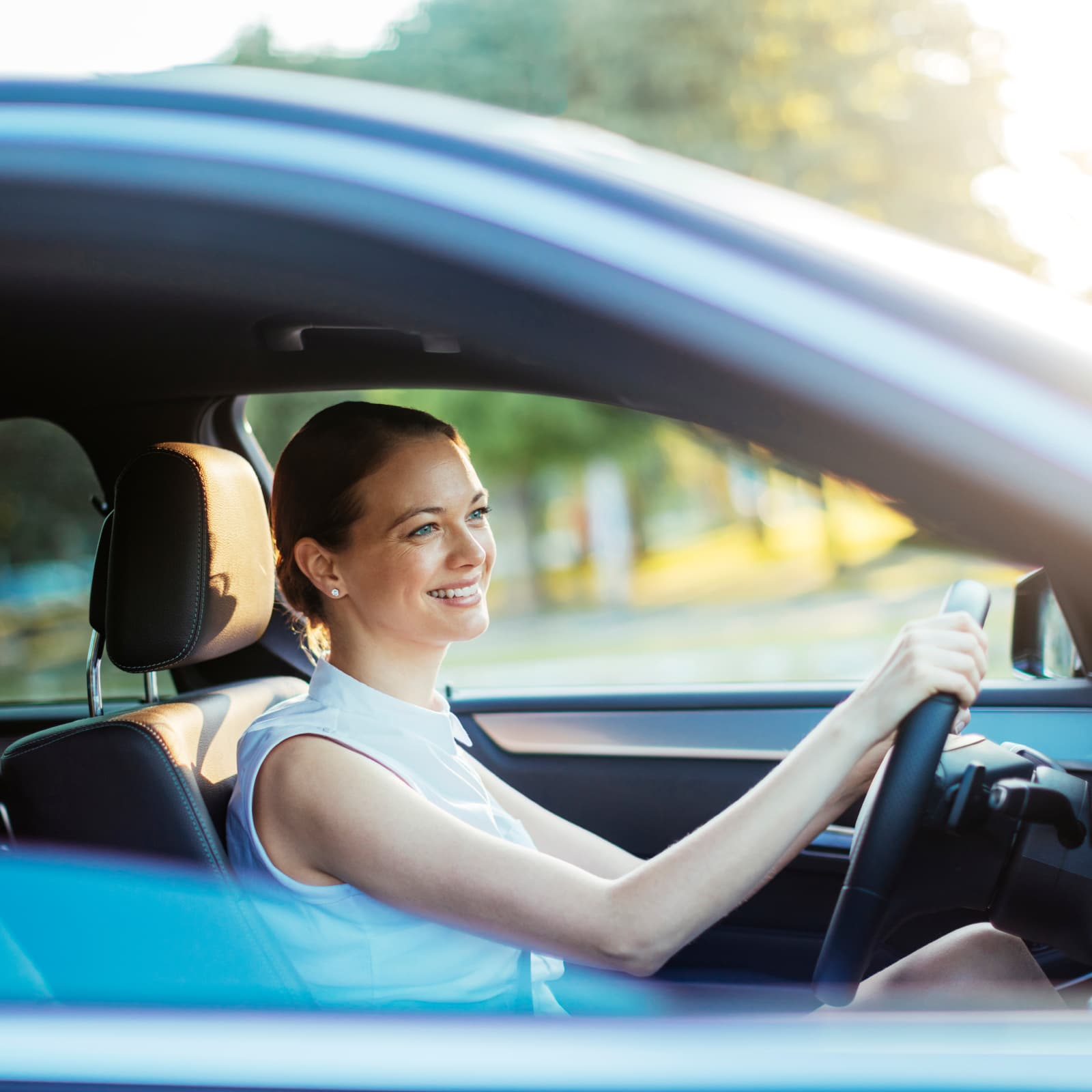 What Insurance Do You Need For A Leased Car Valuepenguin