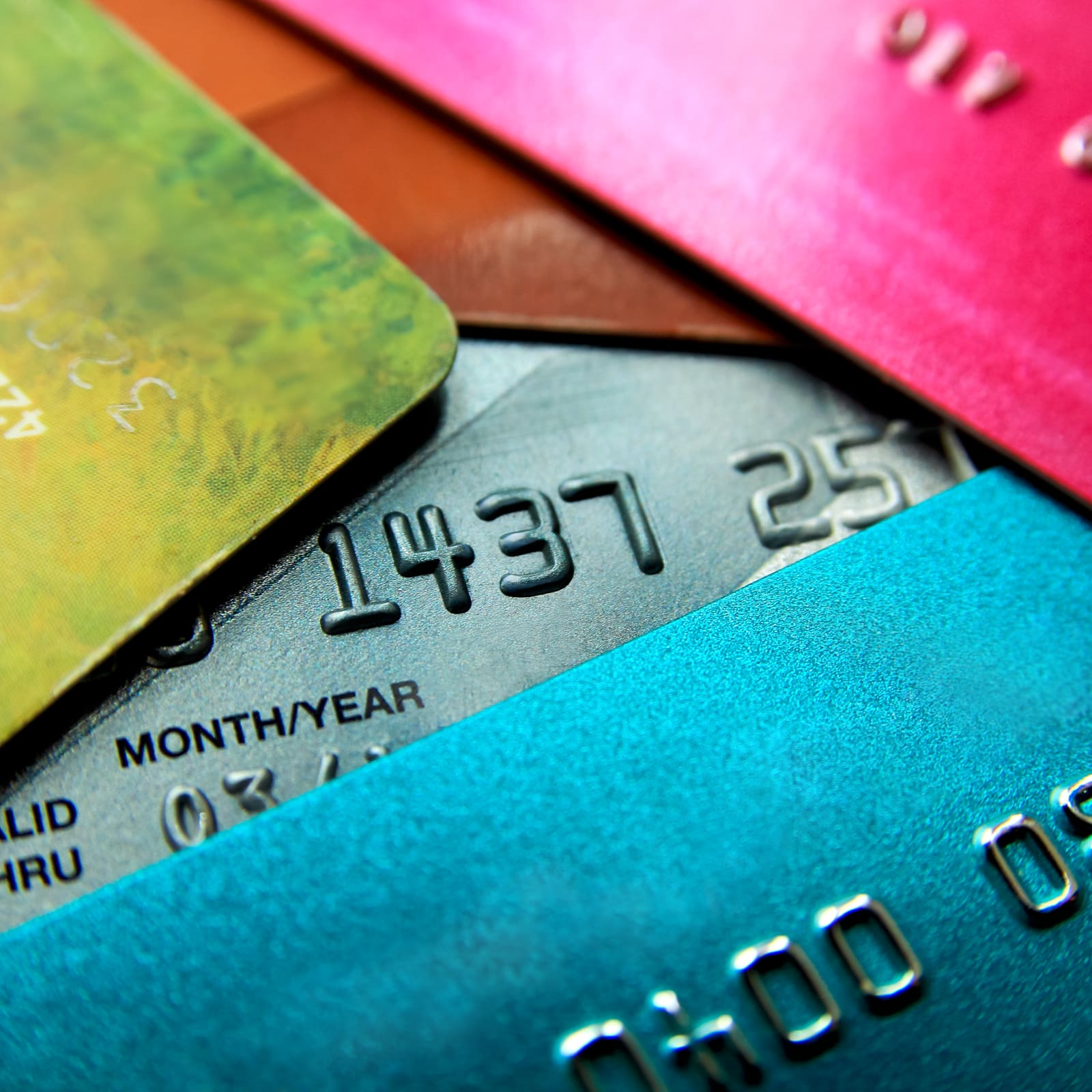 Credit Card Application Denied: What to Do Next - ValuePenguin