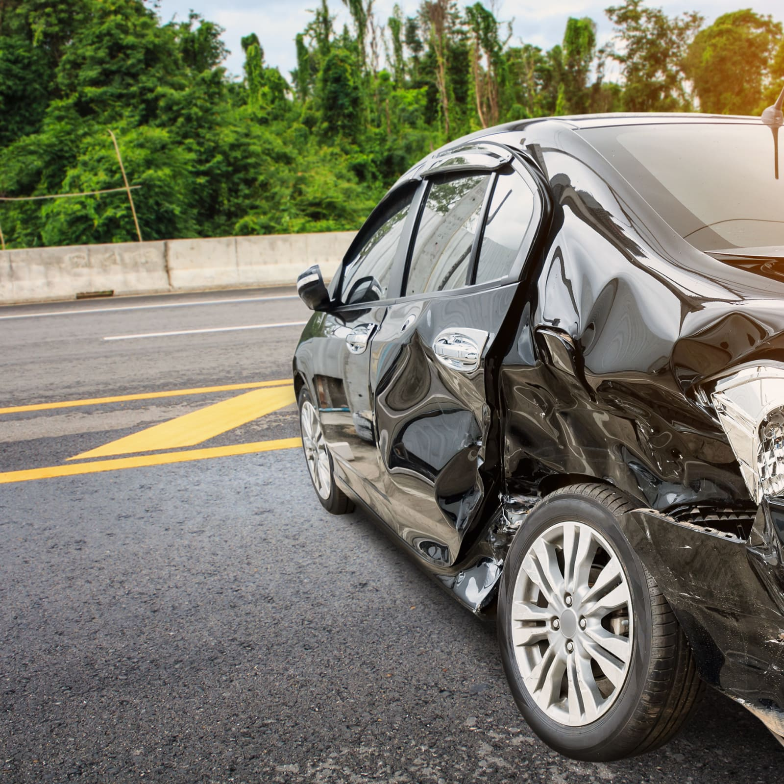 Does Car Insurance Cover an Ambulance Ride? How Much Will it Cost