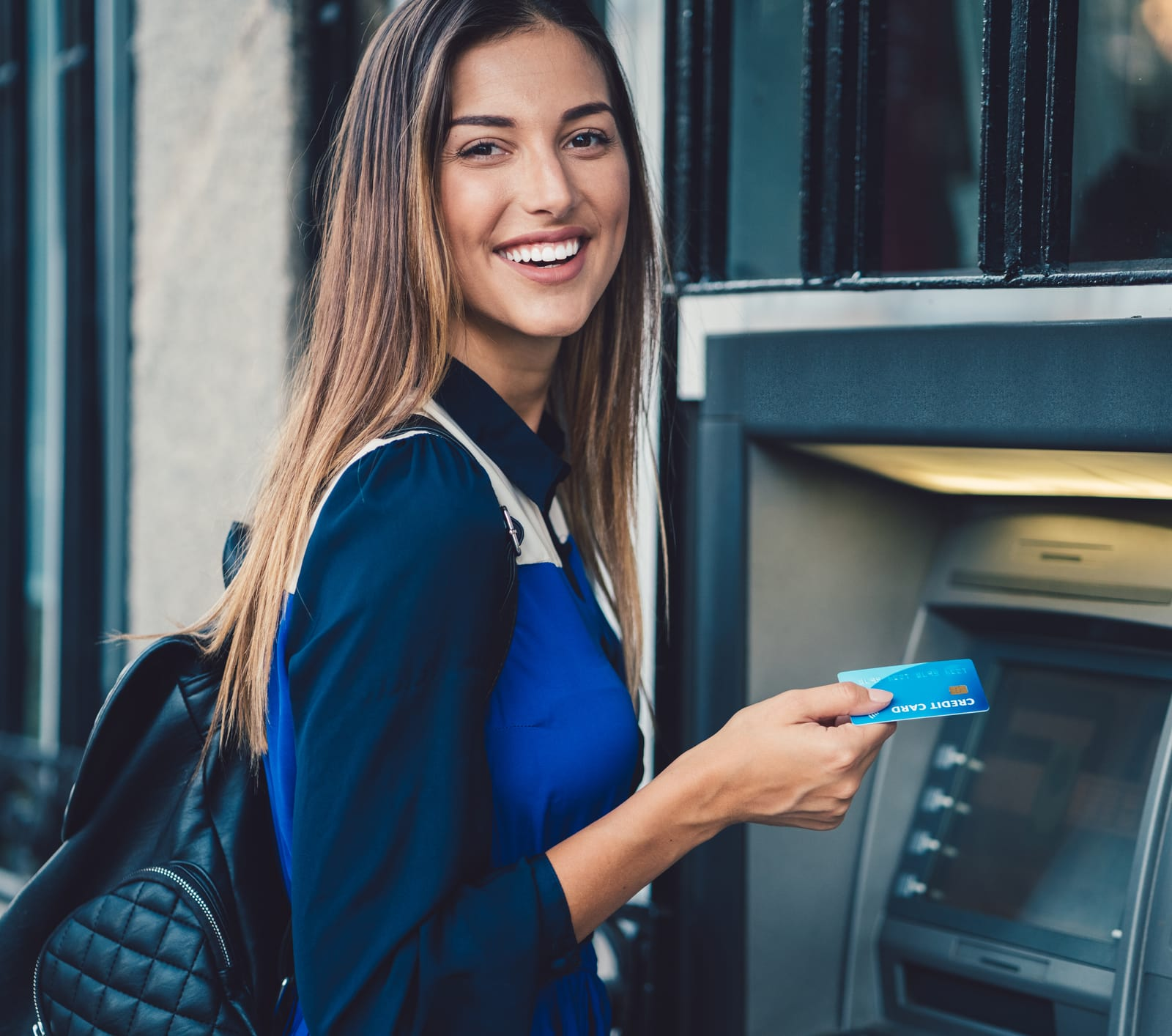 ATM Withdrawal & Daily Debit Purchase Limits: What Are They