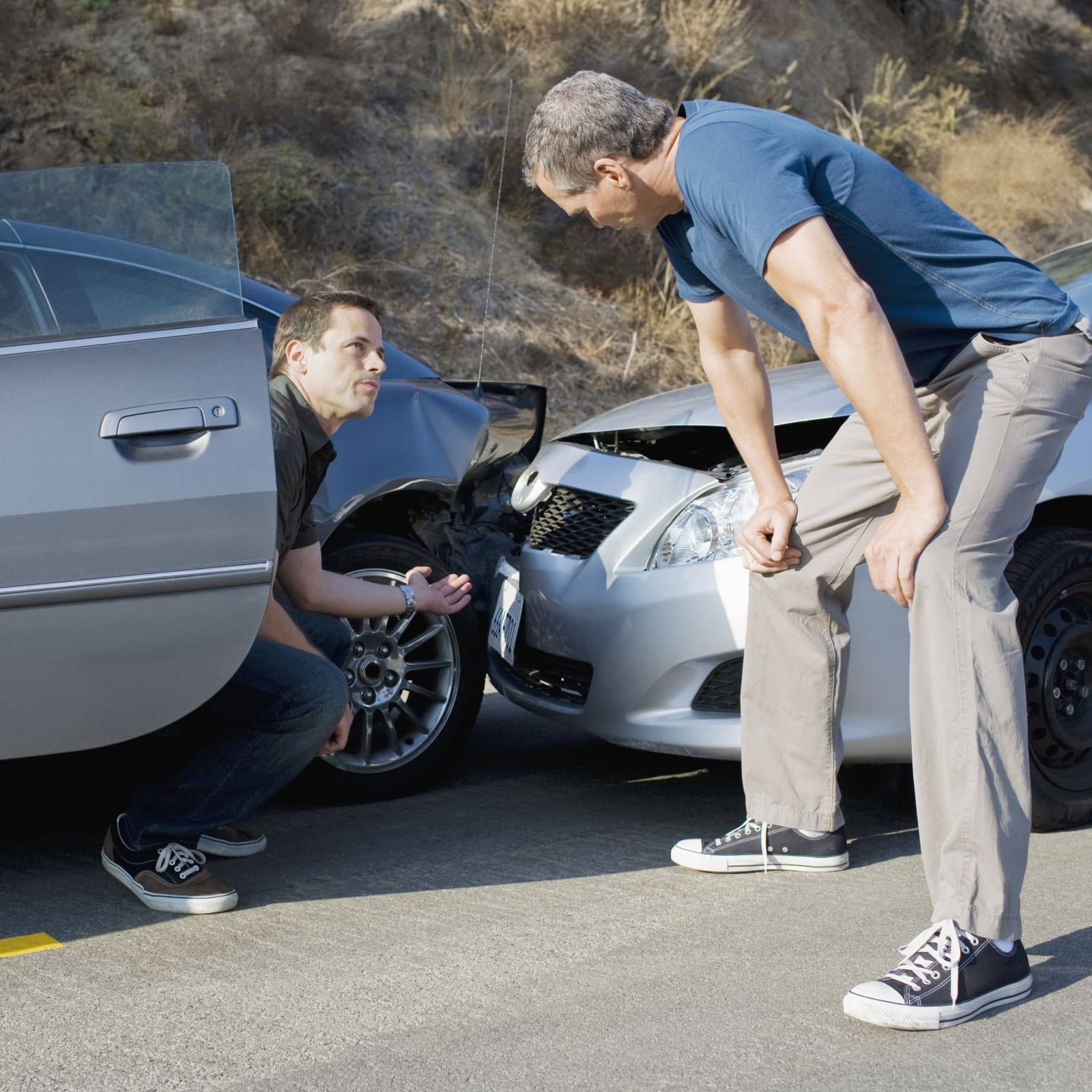 State Farm Accident Forgiveness >> What Is Accident Forgiveness Valuepenguin
