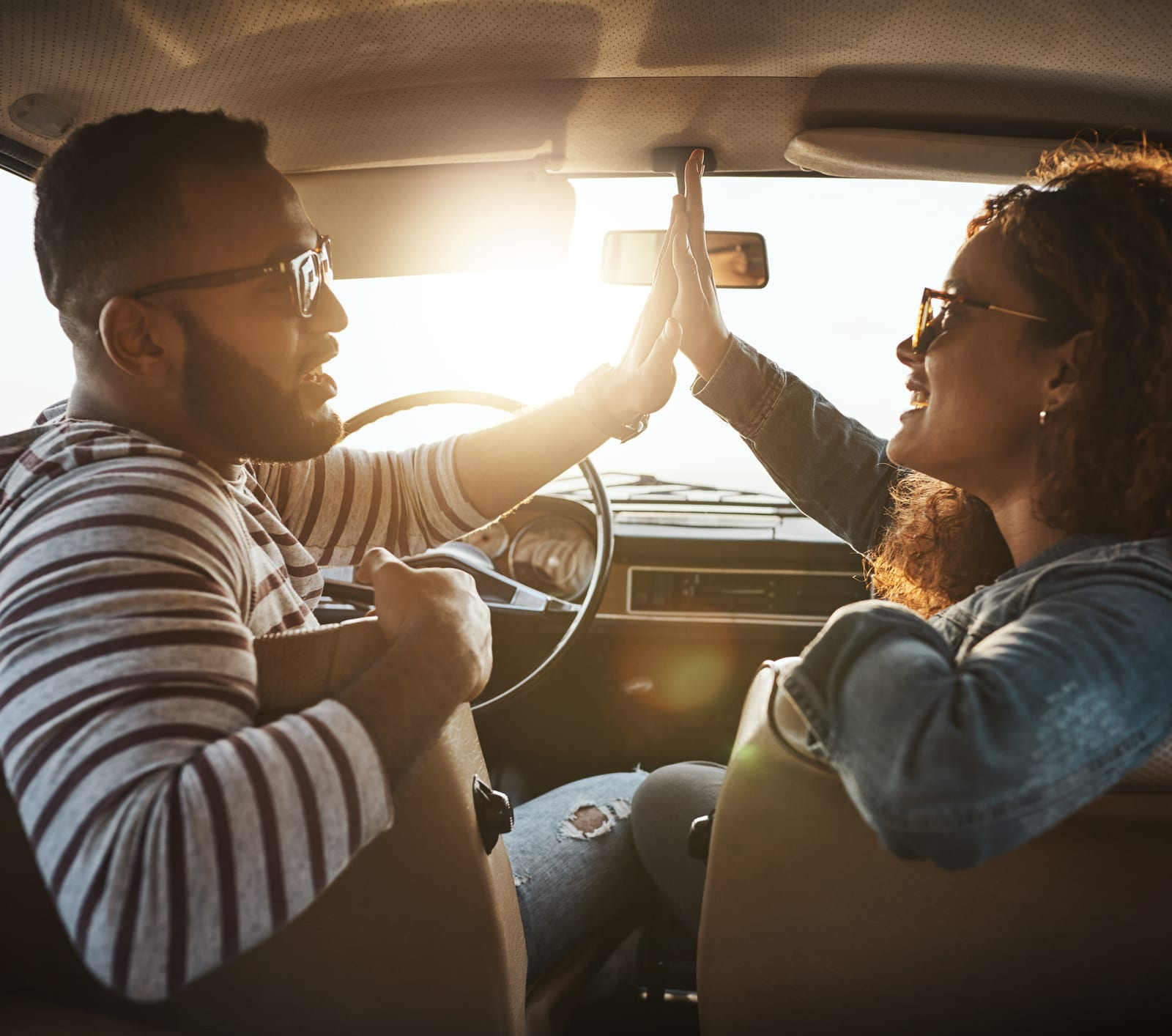 A Buyer's Guide to Car Insurance in San Diego - ValuePenguin