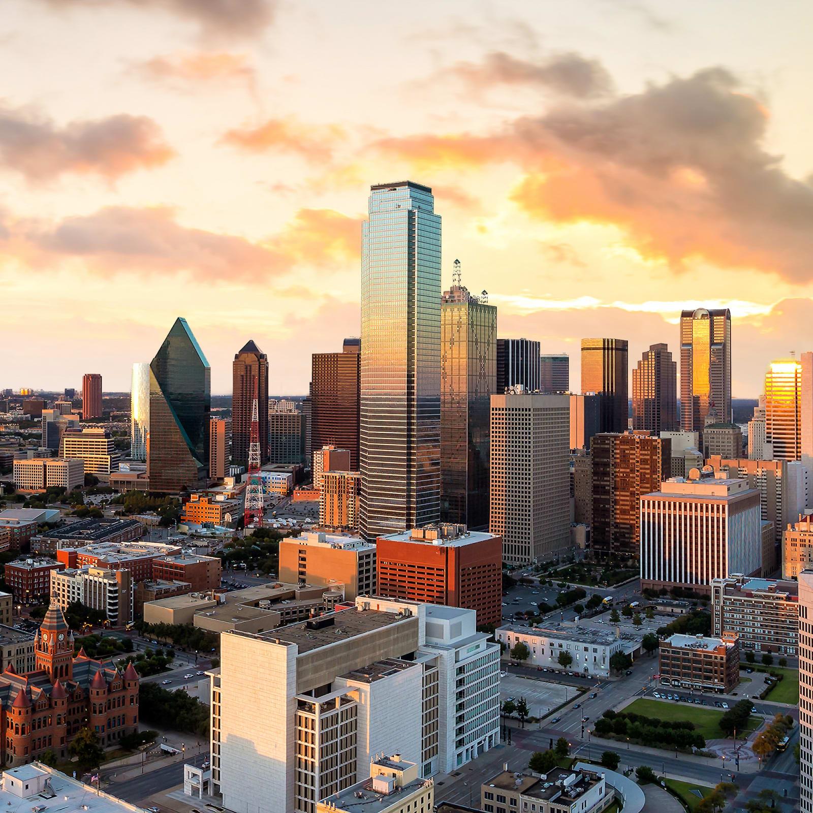 Best Banks In Texas 2018 Valuepenguin Bank Of America Wiring Number