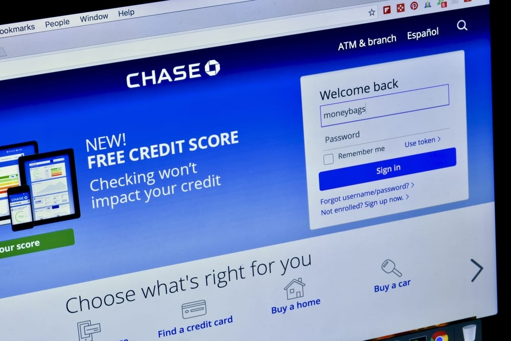 How the Chase-Intuit Deal Could Change Online Banking