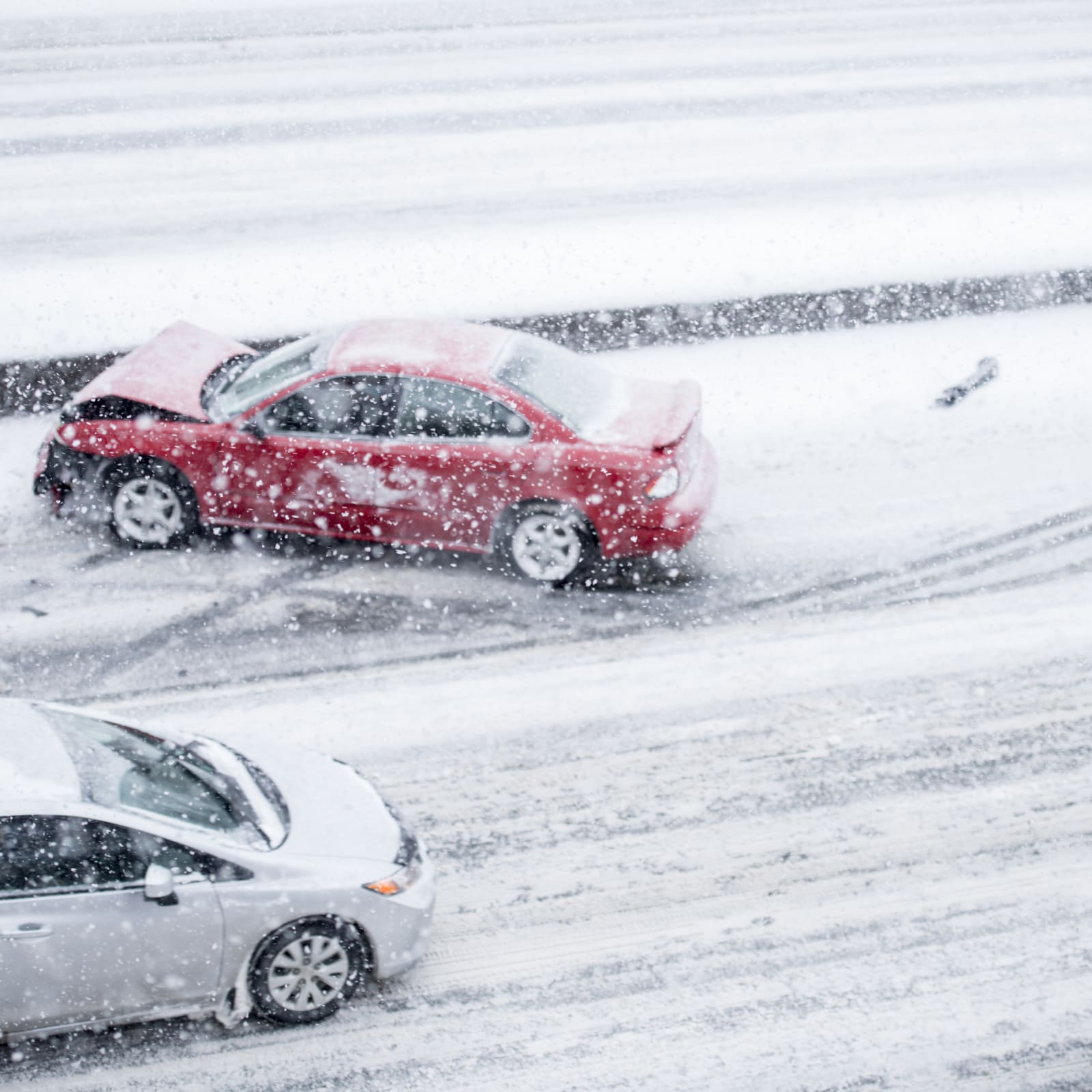 Full Coverage Car Insurance >> The Best And Cheapest Full Coverage Car Insurance Valuepenguin
