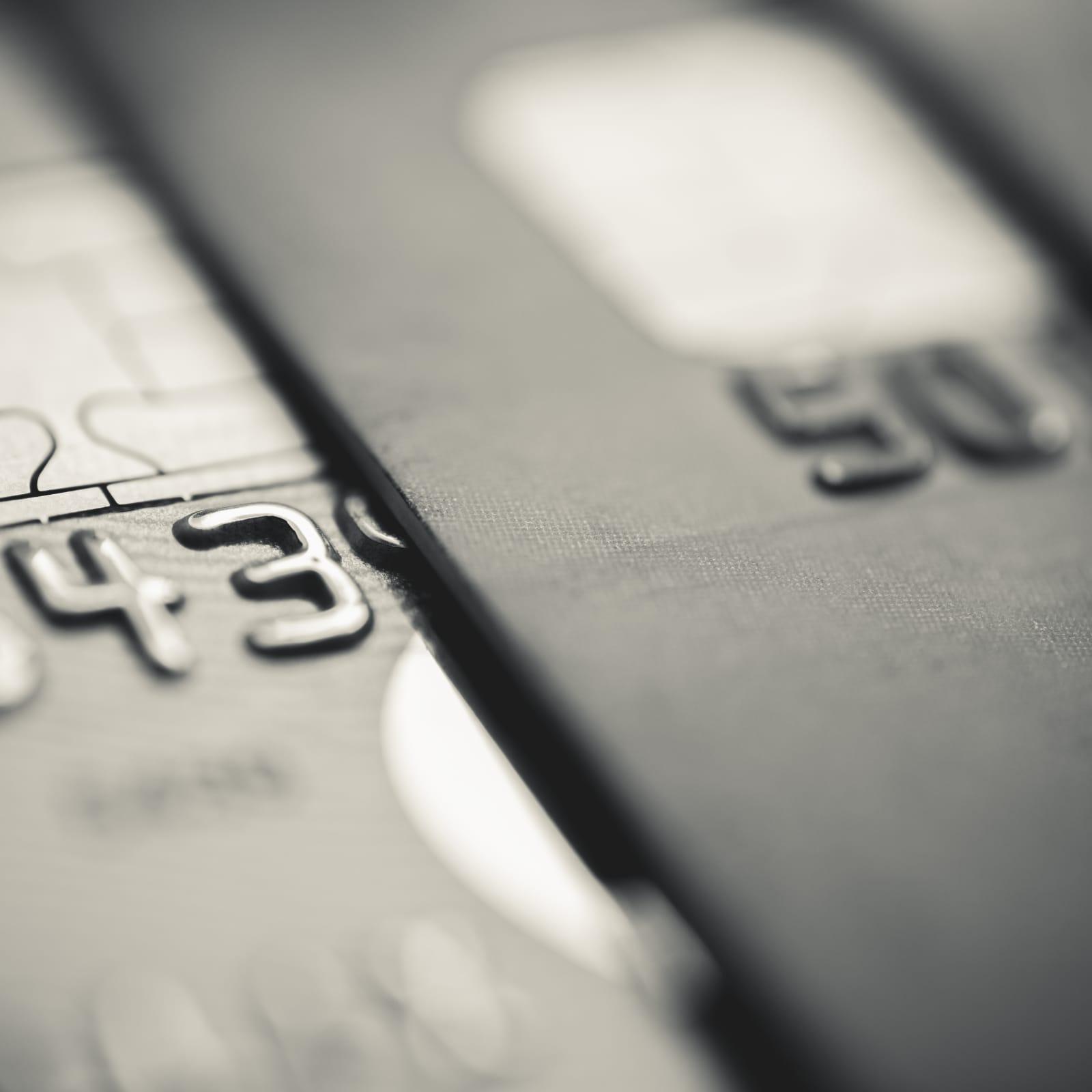Quick cash loan quezon city image 10