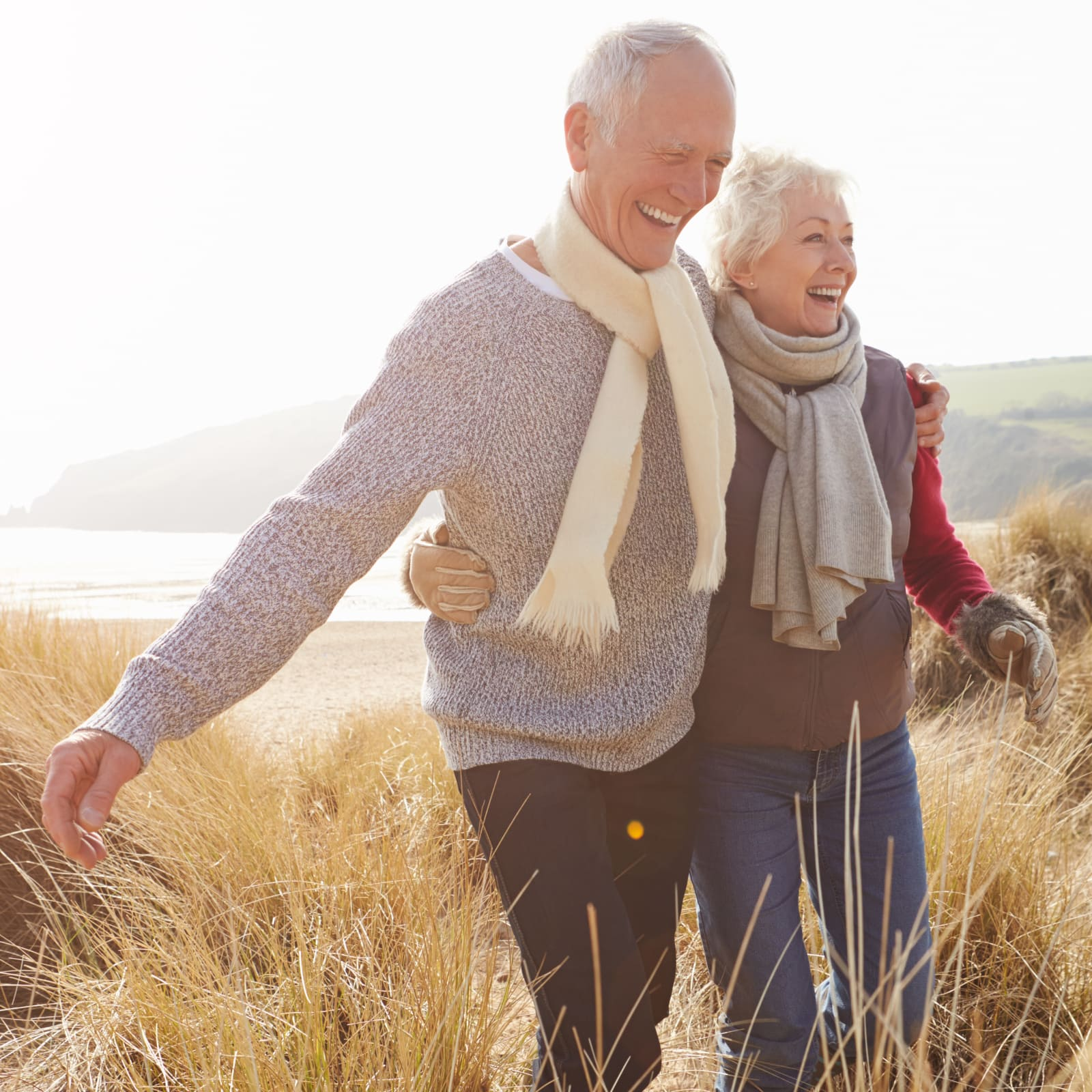 Life Insurance Quotes For Seniors Over 75 Best Life Insurance For Seniors Affordable Options For All Ages
