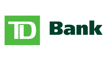 Td Bank Car Loan >> Td Bank Personal Loan Review Good For Existing Customers Who Don T