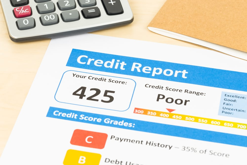 Best Small Business Loans for Bad Credit of 2018 - ValuePenguin
