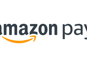 Amazon Payments Image