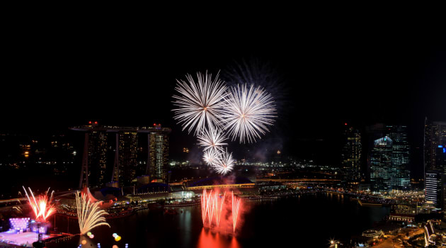 4 Last Minute Deals to Save on Your National Day Holiday