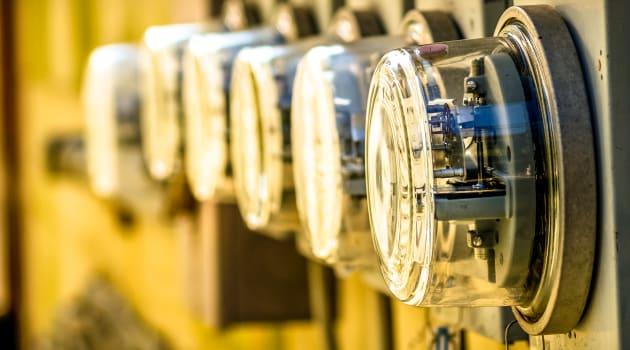 Coronavirus Pandemic Leads to Increase in Energy Bills