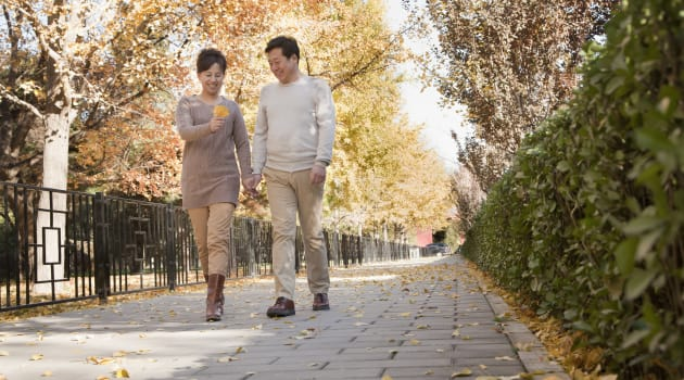 How Small Investments Can Improve Your Marriage Without Breaking Your Bank