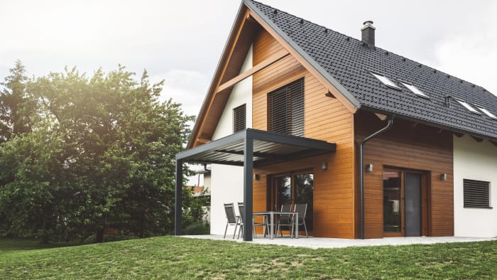 Home Renovations and Insurance