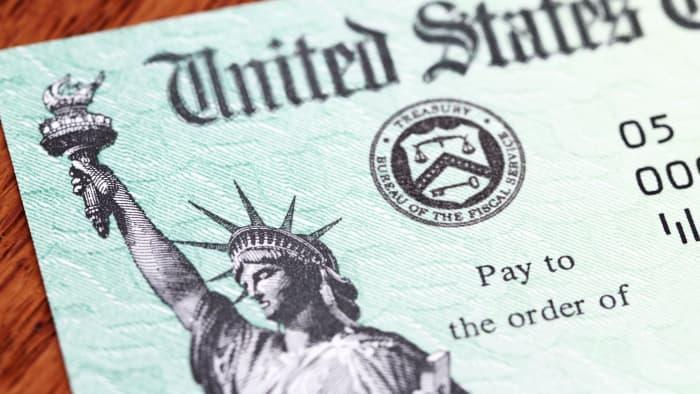 Legislature increases SBA 7(A) Lending Capabilities