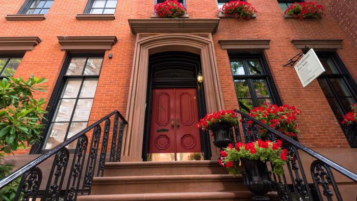 Mortgage Loan Limits Rise