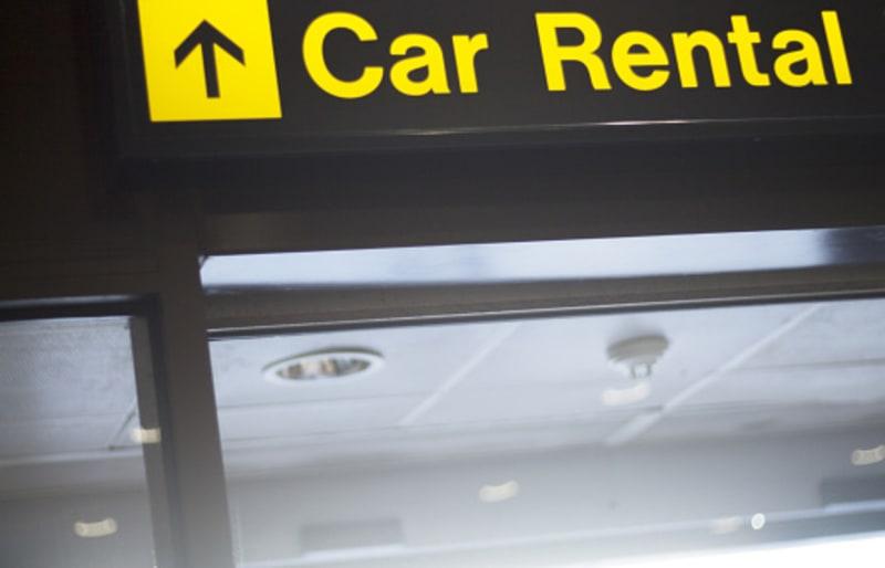 Does Auto Insurance Cover a Stolen Car? - ValuePenguin