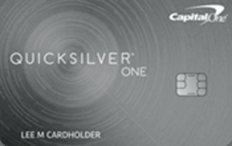 Capital one credit card lost job