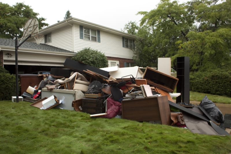 How Does Recoverable Depreciation Impact My Home Insurance Claim