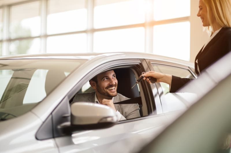 Average Auto Loan Interest Rates 2019 Facts Figures Valuepenguin