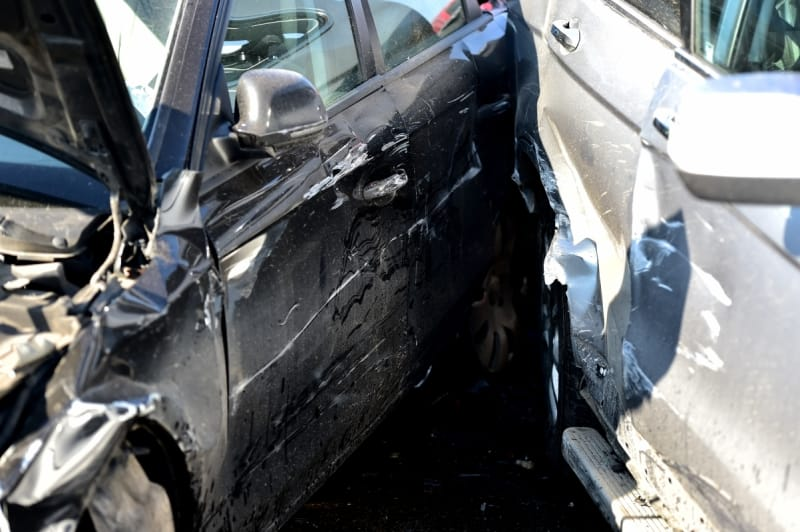 Best Cheap Car Insurance For Those With a Bad Driving ...