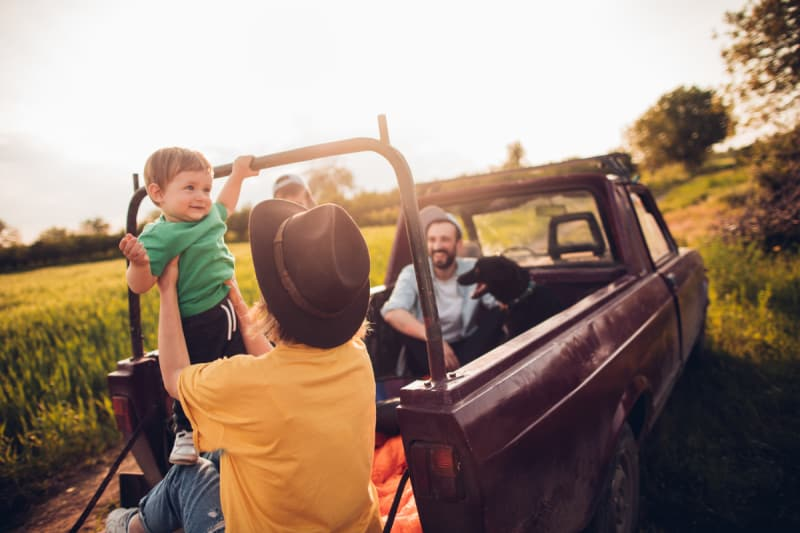 Average Cost Of Car Insurance 2019 Average Cost Of Insurance